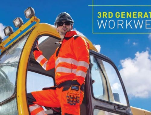 Portwest – Safety Equipment
